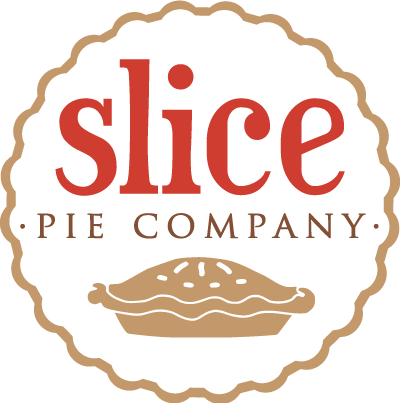 Slice Pie Company - Raleigh NC